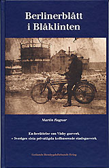 berlinerblatt
